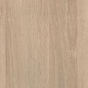 ДСП в деталях Egger Дуб Бардолино натур-ный H1145 ST10