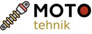 Mototehnik