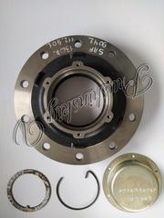 (Ступица колеса SAF: RSM 9042 1307112901