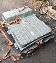Куплю Батарея Nissan Leaf от 2013г
