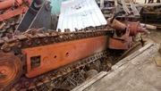 Продам Бару для трактора МТЗ