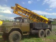 Ямобур МРК-750