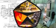 Высококачественные услуги по металлообработке