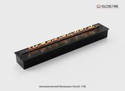 Автоматический биокамин Dalex 1700 ТМ Gloss Fire