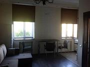 Сдам в аренду квартиру-студию