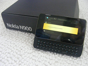 For Sell:Nokia N900----230euro(Buy 6units and get 2free).