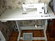 Продам швейную машинку Protex – TY 1130H