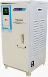 стабилизаторы напряжения для бесперебойной работы электротехники