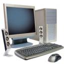 Быстрая и качественная сборка компьютеров под заказ!