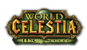 Celestia PvP Server